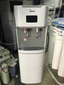 Midea water dispenser