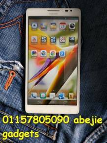 Huawei phablet Ascend Mate 2gb ram
