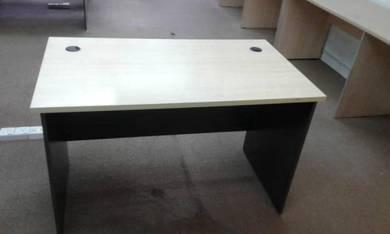 Office table Code:OT-234