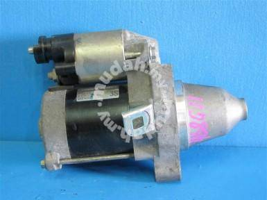 JDM Parts Engine Starter Honda Fit Jazz L15A