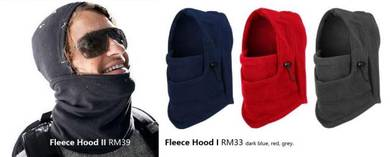 Trekking Outdoor Winter Camping Ventilation Mask