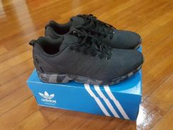 Adidas ZX Flux Urban Camo 11uk