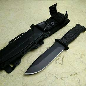 Pisau Gerber Strongarm knife BKNT