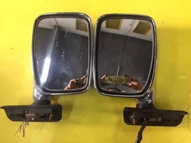 JDM Daihatsu Move Kenari Mirror Autoflip L9 L900