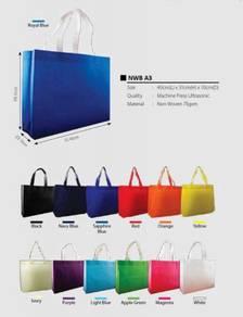 Non Woven Bag Untuk Dijual