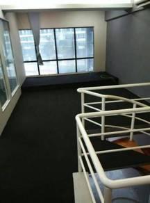 Carpet tile carpet roll hotel 02