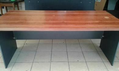 Office table Code:OT-163