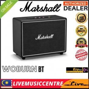 Marshall Woburn BT Guitar Speaker Amp (WoburnBT)