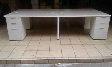 Office table with drawer Code:OT-230