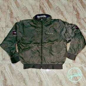 Jacket Asics Recorder