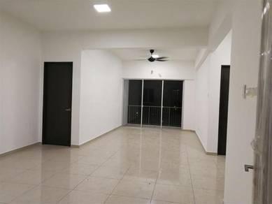 Ramah Pavilion near Lexis Suites Airport FTZ Platinum Kumbar Permai