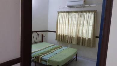 Single Sty House , near MMU Bukit Beruang , AEON Ayer Keroh