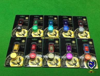 Phoenix Magnetic Holder For Taom Snooker Chalk