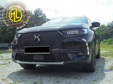Used DS Automobiles DS 7 Crossback for sale
