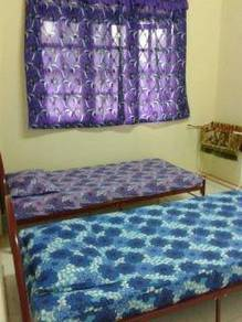 Mirza homestay