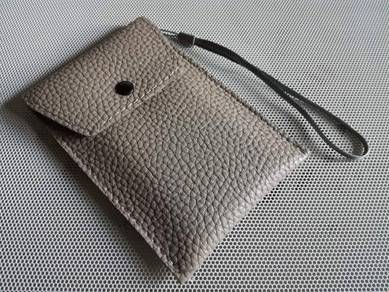 Smaller Purse Bag