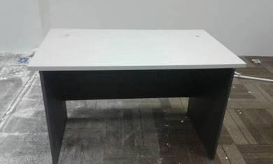 Office Table Code:OT-227
