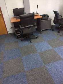 Carpet tile carpet roll hotel 1