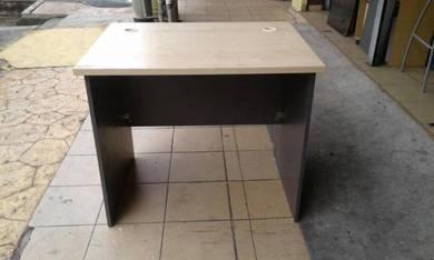 Office table Code:OT-219