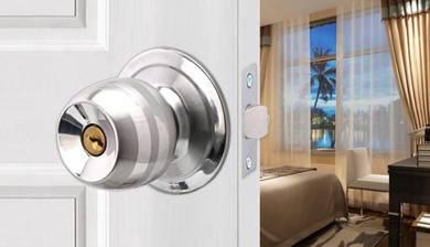 Door lock / kunci pintu