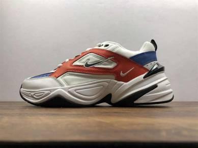 Nike M2k Tekno John Elliot
