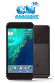 Google Pixel 32GB 5.0 inch