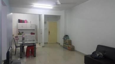 (Cash Back 100k)(Good Return ROI) SuriaMas Condo Bandar Sunway PJ