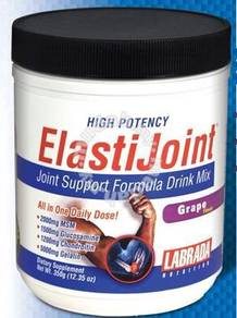 Elasti joint bignfull somapure somatropin