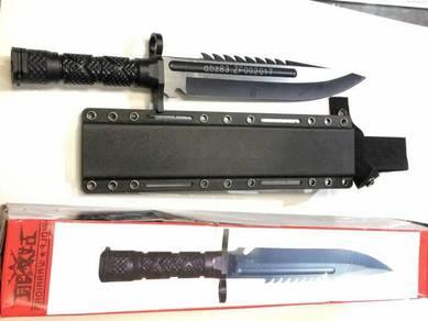 Wilf warrior collection