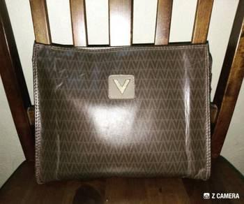 Clutch Bag Mario Valentino