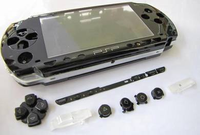 Specilist Replace Parts Any Psp Models