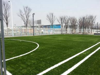 Modern Design Artificial Grass Carpets roll