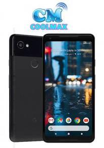 Google Pixel 2 XL 128GB 6.0 inch
