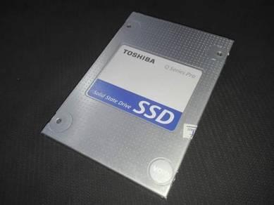 Ssd 128gb