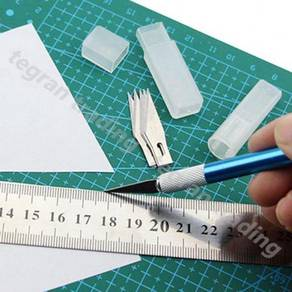 A1 cutting mat 10