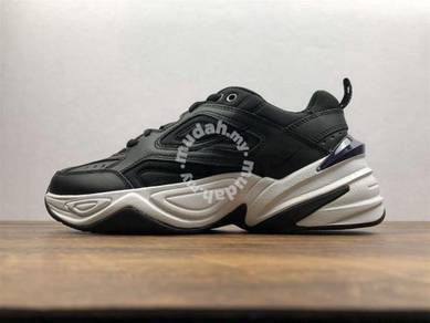 Nike M2k Tekno Core Black