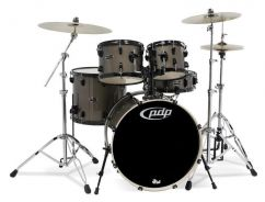 PDP Mainstage Drum set w/ Cymbal Set