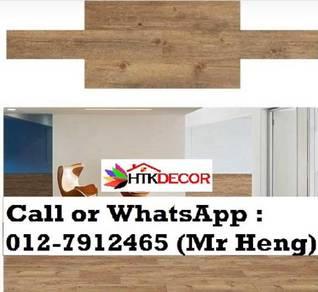Vinyl Floor for Your SemiD House CE65