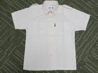 Vintage felix the cats kids shirt unisex