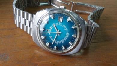 Nino Vintage Watches