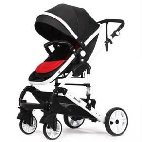 Baby Cart Stroller Premium High Quality