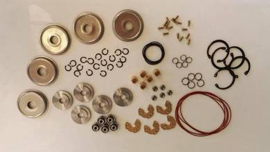 Turbo Charger Services Kit/Repair Kit