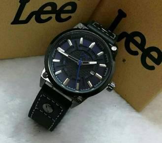 Lee watch