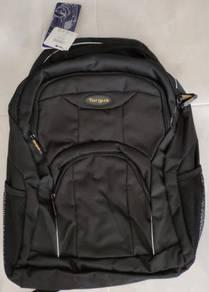 """16"""" Targus Motor Laptop Backpack"""