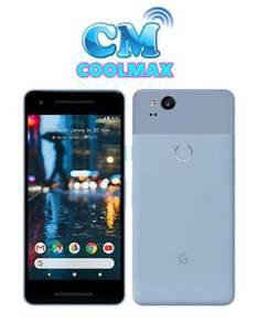 Google Pixel 2 128GB 5.0 inch