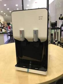 M_520 Hot & Normal Dispenser YL 5568