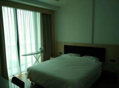 Imperial Suites, Apartment, 4th mile, Airport, Kuching