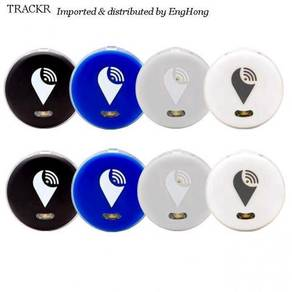 Children Tracker (TrackR) without SimCard