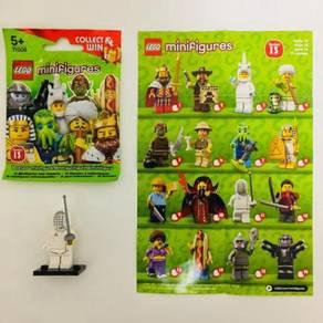 Lego Minifigures Series 13 Item no 11