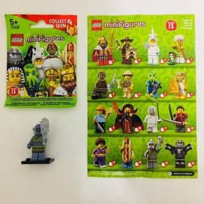 Lego Minifigures Series 13 Item no 15